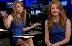 10 Repulsive Fox News Employees Who Should Be Fired