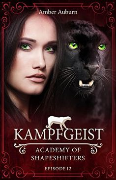 Kampfgeist, Episode 12 - Fantasy-Serie (Academy of Shapes... https://www.amazon.de/dp/B06XCFR5JQ/ref=cm_sw_r_pi_awdb_x_YGAYybBTTDA8G