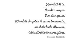 Zampate della vita sulle mie ossa. Italian Words, Italian Quotes, Best Quotes, Life Quotes, Broken Soul, Motivational Phrases, Printable Quotes, I Don T Know, True Words