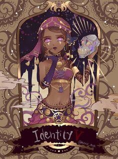 Twitter Female Characters, Anime Characters, Grafiti, Human Drawing, Identity Art, Pretty Art, Manga To Read, Chibi, Character Design