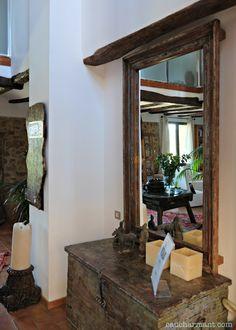 + Qi. The Energy House. Escapada Rural. Hotel con encanto. Club de hoteles con encanto Ruralka. Banyeres de Mariola. Alicante. Lugares con encanto. www.caucharmant.com