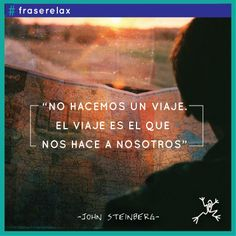 #Frase #Relax