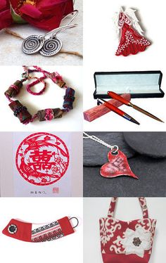 Treasury Pin : Artistically Place Your Etsy Treasury on Pinterest