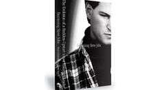 So preorders for a new book about Steve Jobs went live yesterday, and there's quite a bit of buzz in the tech press, particularly the Mac parts of the web. Becoming Steve Jobs was first announced...