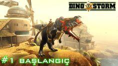 #dinostorm #browsergame #game #gameplay #youtube #youtubechannel #oyun #oyunoyna