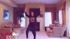 Beautiful Punjabi NRI Girl Bhangra Dance Viral Videos