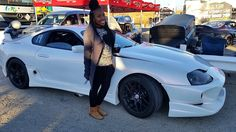 Pics from the eventful 2015 Gauteng Motor Show held at the Rock Raceway The Rock, Hold On, Bmw, Vehicles, Naruto Sad, Car, Vehicle, Tools