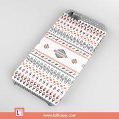 Tribal Pattern Iphone 5 Case. Freeshipping Worldwide. Buy Now! #case #cases #phonecase #iphone #iphone4 #iphone5 #iphone6 #iphonecase #iphone5case #iphone4case #iphone6case #freeshipping #lollicase