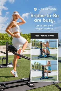 Fitness Gear, Fitness Motivation, Victoria Health, Morning Yoga Sequences, Exercise Plans, Spinal Stenosis, Goblet Squat, Ab Routine, Male Fitness Models