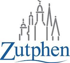 Gemeente Zutphen Dutch People, Water Tower, The Province, Luther, Netherlands, Camper, Travel Tips, Logo, Pictures