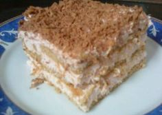 This Tiramisu recipe has a large number of distinctive ingredients that make the dessert stand out among most others. Not only does the recipe use eggs, Mascarpone cheese and heavy whipping cream, Tiramisu Mascarpone, Tiramisu Recipe, Mascarpone Cheese, Blueberry Streusel Muffins, Good Food, Yummy Food, Fun Food, Dessert Stand, Recipe Search