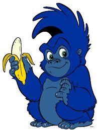 24 Best Tarzan Images Jungles Art For Kids Card Stock