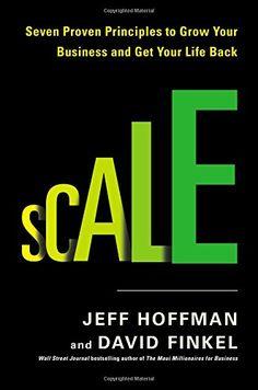 Scale: Seven Proven