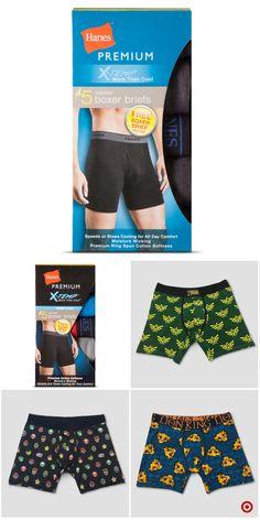 1de7156c6038 97 Best Men's Underwear images in 2019 | Men's Underwear, Boxer ...
