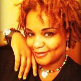 Check out GODDESS HEAVENLY on ReverbNation