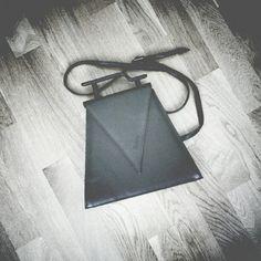 "@fleastyle's photo: ""Bag from online vintage store. #wysokipolysk #fleastyle #vintagebag"""