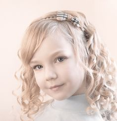 My little angel by Ksieniya