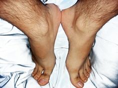 achilles tendon pain treatment