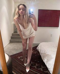 Juliette, Phoebe Tonkin, Cassie, Kylie Jenner, Rihanna, Georgia, Celebrities, Women, Style