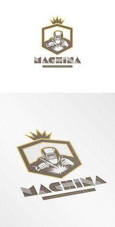 machina health how to cancel membership
