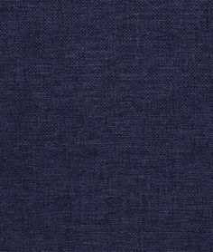 Shop  Navy Blue Polyester Linen Fabric at onlinefabricstore.net for $6.75/ Yard. Best Price & Service.