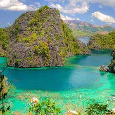 Be More  Altijd al de meest prachtige plekken van de Filipijnen zélf op de fotojaar willen leggen..? Ga naar www.be-more.nl en wij helpen je erbij! #bemore #vrijwilligerswerk #vrijwilligerswerkbemore #reizen #filipijnen #ontdekken #ontdekkingsreizen