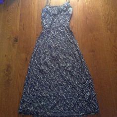 Pretty Sun Dress Very pretty sun dress Dresses