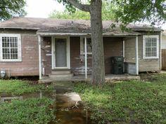 2318 Prescott, Corpus Christi TX, 78404   Homes.com