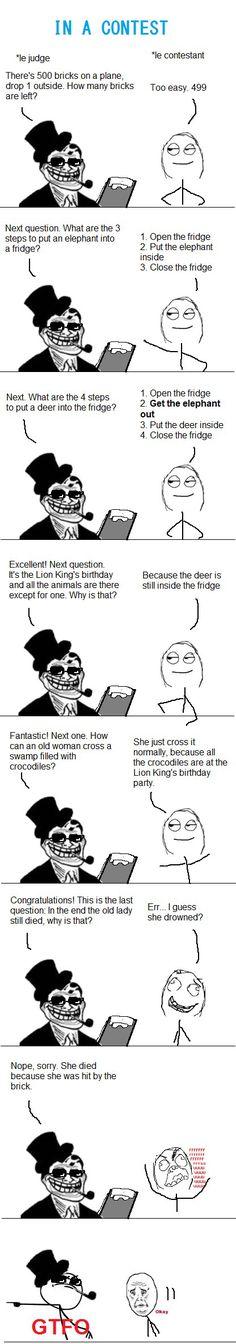 hilerious !!