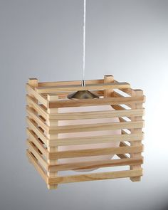 http://www.ebay.com/itm/Square-Shaped-Wood-Pendant-Light-Lamp-with-Ball-Frosted-Glass-Diffuser-/111633976944?pt=LH_DefaultDomain_3