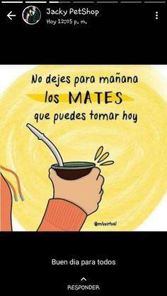 How To Speak Spanish, Memes, Humor, Mendoza, Rio Grande, Quotes, Yerba Mate, Words, Thoughts