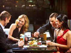 casual dining - Buscar con Google