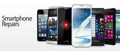 iRepair Fone deal with your repair in a quick and efficient way.