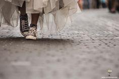 ffotógrafos de boda en Madrid