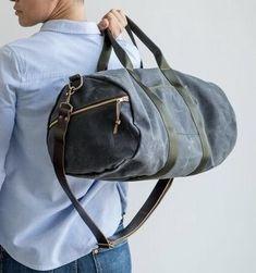 6d42549a2e 60 Best Duffel Bags images