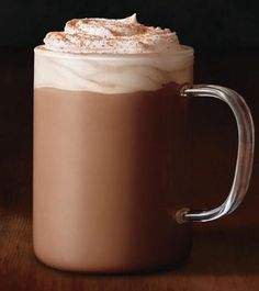 Starbucks Spices Up Fall with PSL and the New Chile Mocha | Starbucks Newsroom