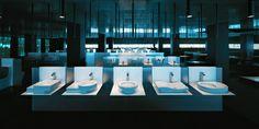 Roca Gallery - Barcelona