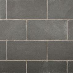Bluestone Panels