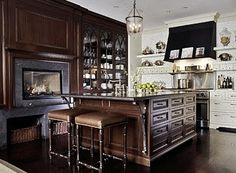 Classic Chic Home: August 2011
