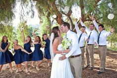 Photo by: Red Tie Photography  http://brds.vu/ysk25X  #wedding #photography