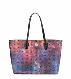 4a395efb8 Mcm Purse, Backpack Purse, White Handbag, White Tote Bag, Mcm Handbags,