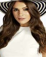 boohoo Floppy Sun Hat - navy azz09081 Get your head in on the action with festival- ready fedoras , max it out in floppy hats for in-the- shade chic, or bring out your street side in a beanie . Printed scarves make the simplest of outfits http://www.comparestoreprices.co.uk/womens-accessories/boohoo-floppy-sun-hat--navy-azz09081.asp
