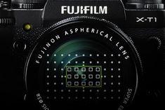 FUJIFILM X-T1 | Fujifilm Global