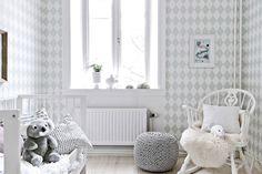 Post: Queremos ventanas con alfeizar interior --> alfeizar interior, blog decoración nórdica, construcción nórdica, decoración blanco, decoración salones, estilo escandinavo, ventanas escandinavas, ventanas nórdicas, vindueskærm