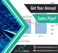 eFinancialModels offers a wide range of industry specific excel financial models, projections and forecasting model templates from expert financial modeling freelancers. Financial Modeling, Financial Planning, Goals, Templates, How To Plan, Check, Stencils, Template, Patterns