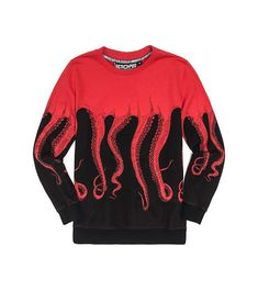 Octopus Brand Made in Italy #octopusbrand #152store