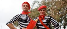 The media launch for the upcoming French Festival was on last week where sponsors and significant French dignitaries from around Brisbane came together for a social evening of canapés, drinks and of course a sneak peak of what the festival is offering Brisbane locals this year. For more info http://www.westendmagazine.com/brisbane-french-festival-launch/