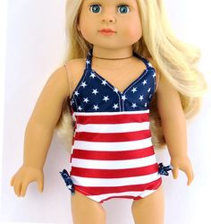 bbb54729137c3 Details about Doll Clothes for 18