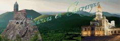 """Réservation en ligne """"Vacances en Auvergne"""" - Gîte Vacances en Auvergne"""