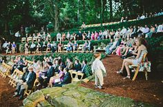 We need a ceremony location.. I wish I could find something like this in Manistee.. by a lake.. in july for not a million dollars.. *facepalm